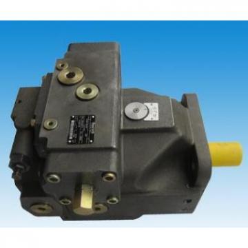Rexroth AA4VSO 125 DR /30R-FKD75U99 E