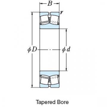 Bearing 23976CAE4