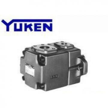 YUKEN PV2R2-47-F-RAL-41