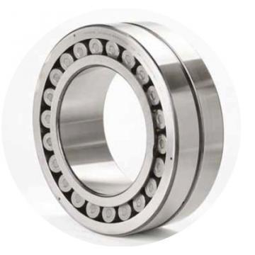 Bearing NTN 22334EF800
